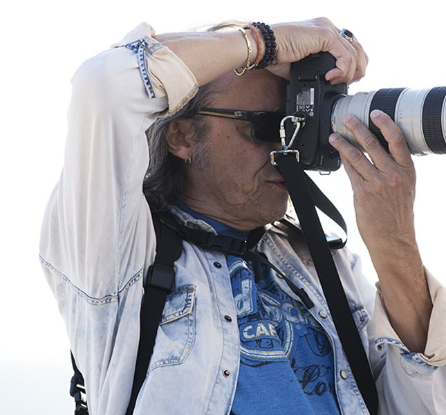 foto Maurizio Toni