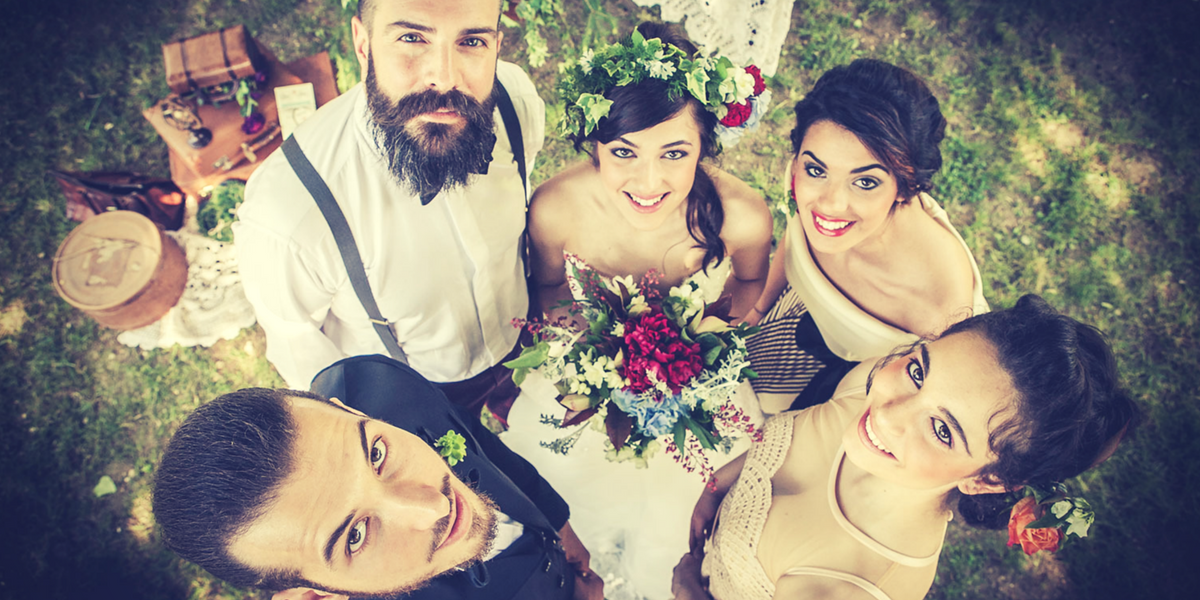 desideri sposi